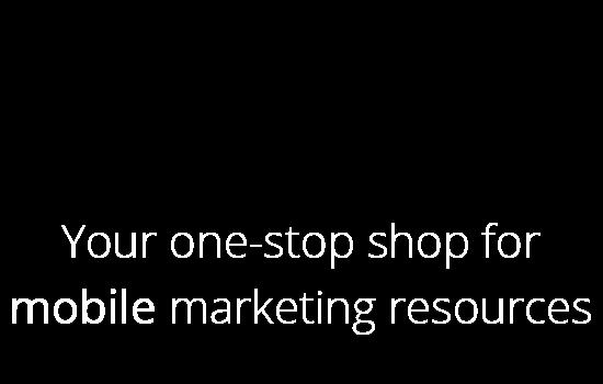 Business Apps Resource Center logo