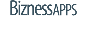 Bizness Apps logo