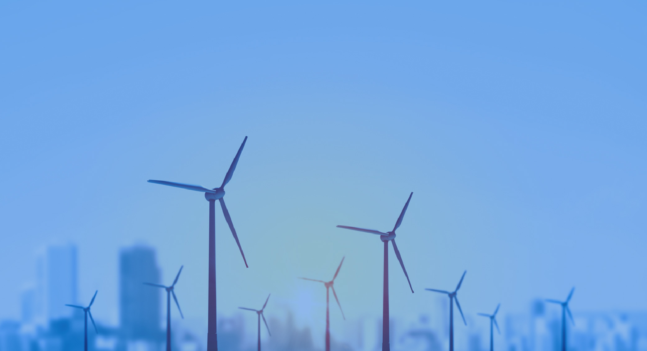 RPO powers wind energy innovator with high-quality talent