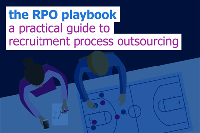 a practical guide to recruitment process outsourcing
