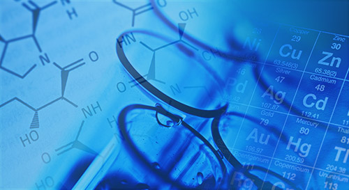 A life sciences giant globally aligns approach to talent