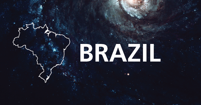 Brazil in focus: a strong outlook for business growth and hiring