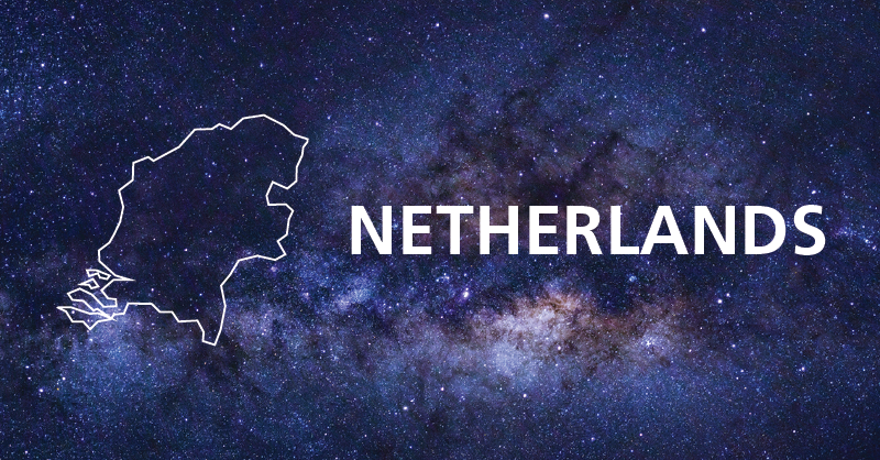 Netherlands in focus: digitalization and HR automation are priorities