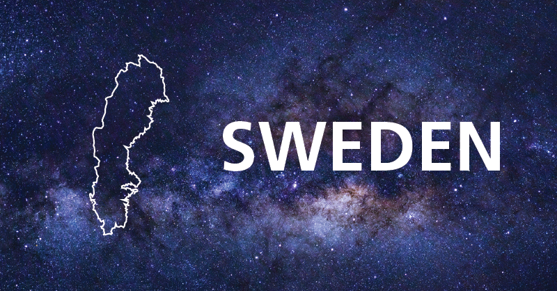Sweden in focus: innovation investments help reach top talent