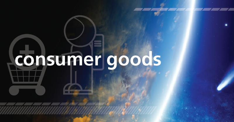 consumer goods in focus: business optimism strengthens