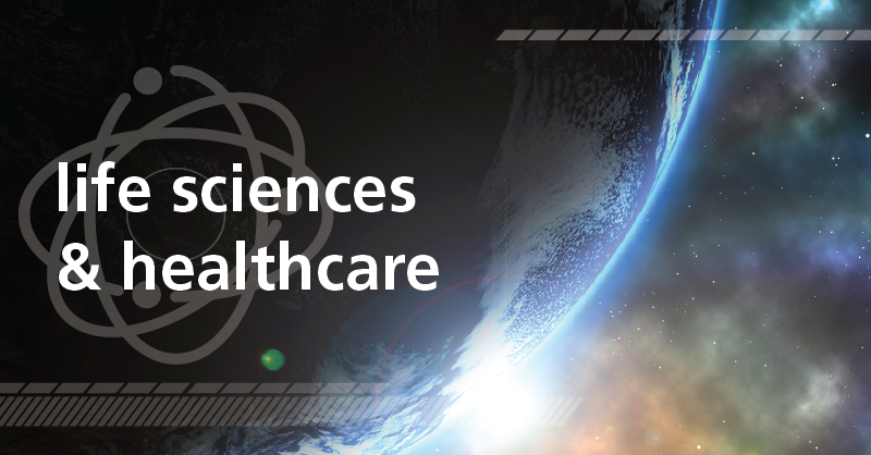 life sciences & healthcare in focus: addressing talent scarcity with employer brand strategy