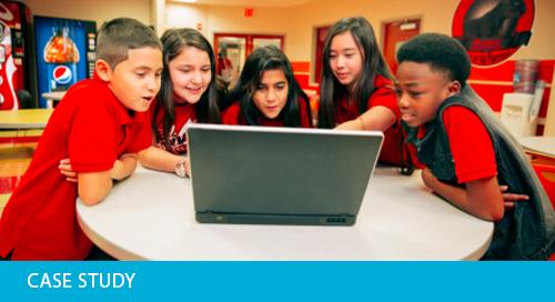 Pivot Charter School, FL