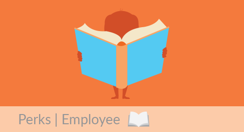 The Ultimate Employee Referral Handbook