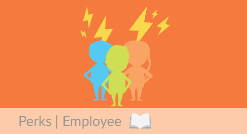 The Power of Employee Referrals