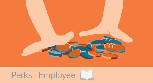 Employee Recognition: The Best Bet for Your Bottom Line