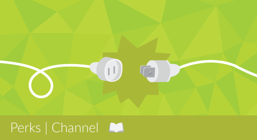 Charge Up Your Channel Marketing with Co-Pay