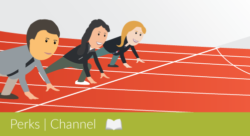 Best Practices in Channel Account Management: Getting Started