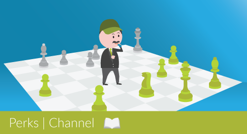 Best Practices in Channel Account Management: The CAM as a Coach