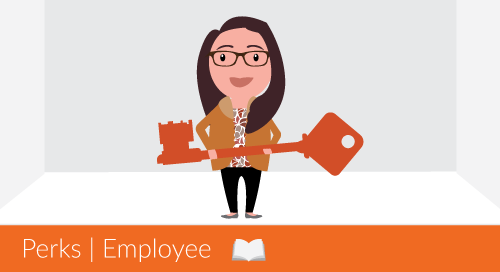 10 Keys to Aligning Employee Engagement and Employee Referral Programs