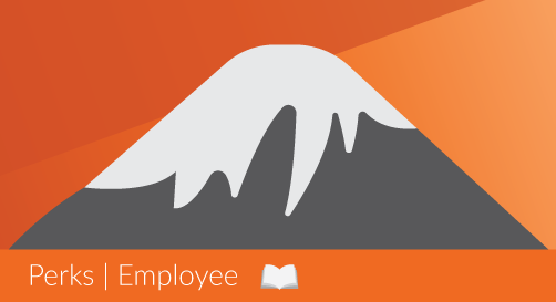 Moving Mountains: incentives for extraordinary employees.