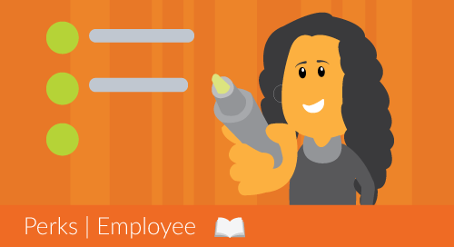 12 Points to Consider for a Successful Employee Referral Program