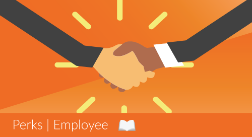 Engaging Employees through Hiring Contributions