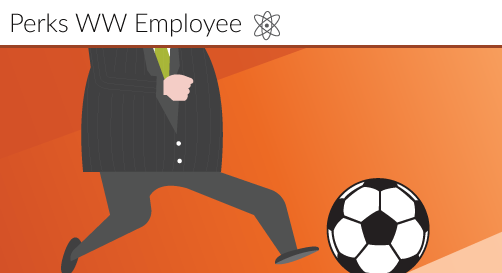 6 Tactics for your Employee Incentive Programs