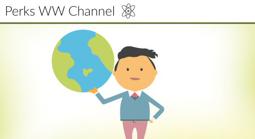 World of a Channel Account Manager