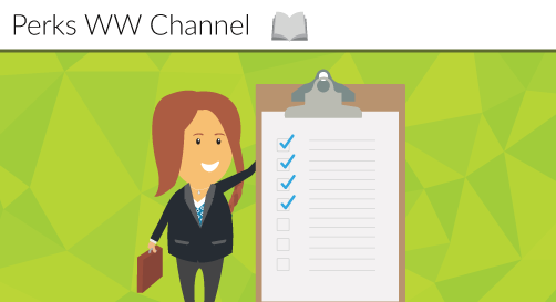 Best Practices in Channel Account Management: A Checklist for Success