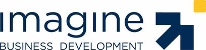 The Demand Generation Hub logo