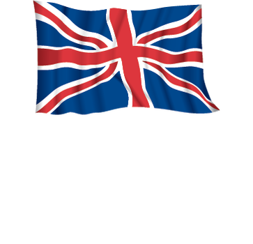 Army Jobs logo