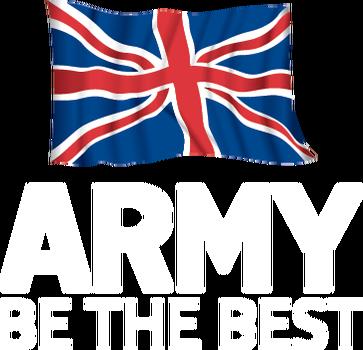 Army Jobs logo