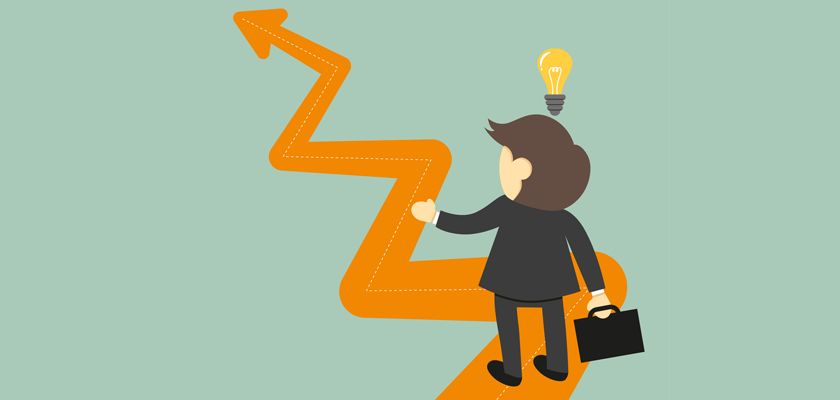 Customer Success Career Path