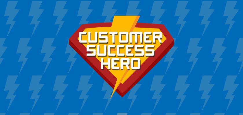 Hiring A Customer Success Manager