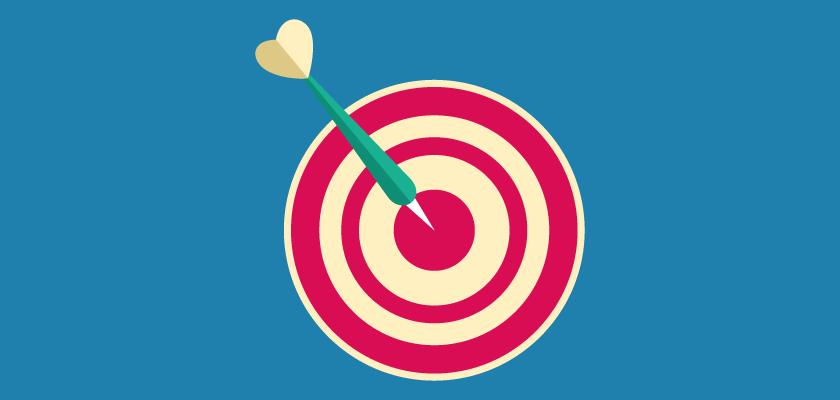 Customer Success Manager KPIs