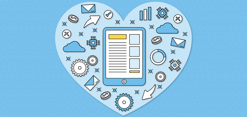 Just Implemented a Customer Success Platform, Now What?