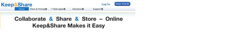 Customer testimonial headline