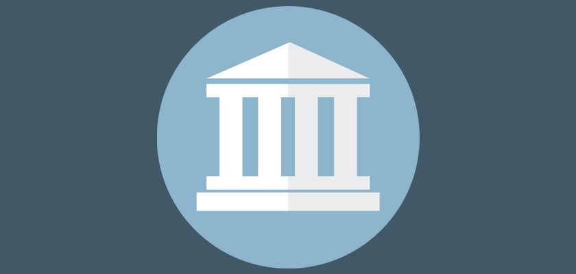 Customer Success in the Business-to-Government Sector