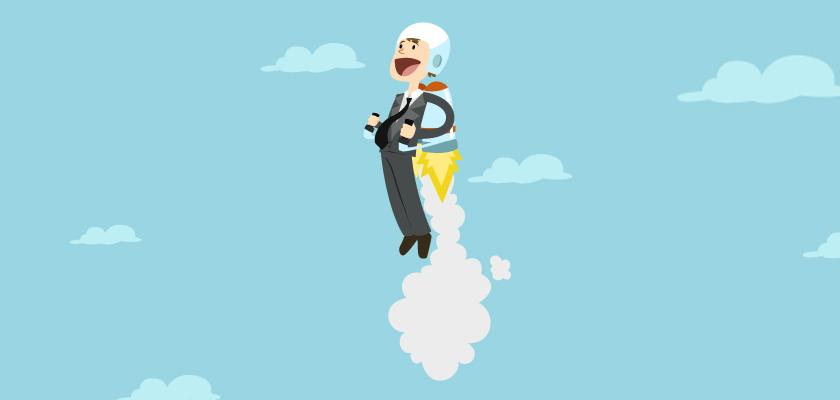 Running Your Customer Success Org at Peak Efficiency
