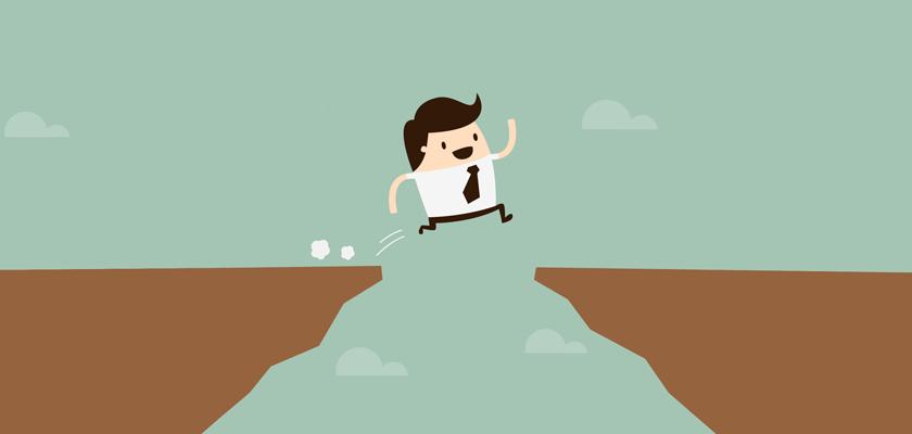 Nailing Your Customer Success Job Transition