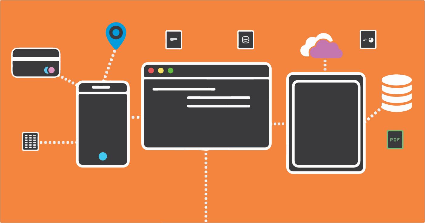 HubSpot API Integration Cheat Sheet