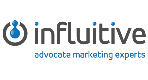 Influitive Customer Story [Download]