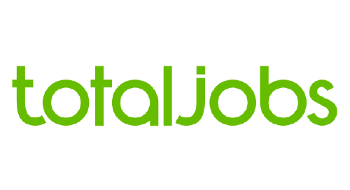 Totaljobs Group Customer Story [Download]