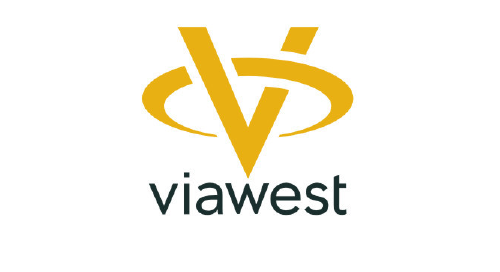 ViaWest Customer Story [Download]