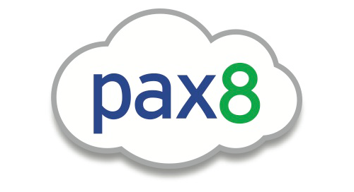 Pax8 Customer Story [Download]