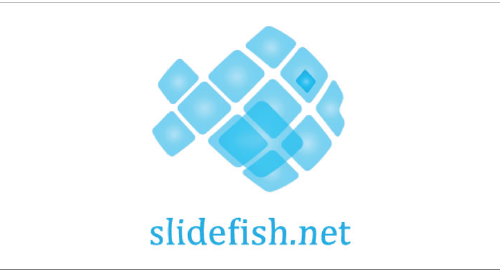 Slidefish Customer Story [Download]