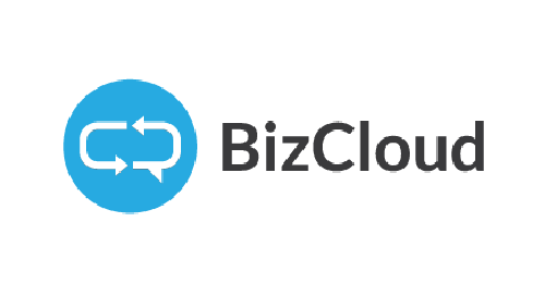 BizCloud Customer Story [Download]