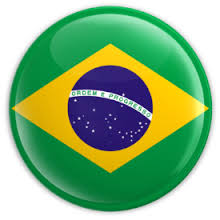 Learn more about Brazil's Block K reports