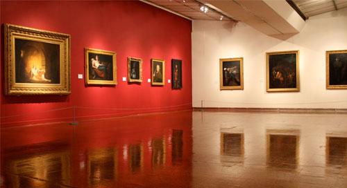 PORTLAND MUSEUM OF ART: Work Smarter with Altru