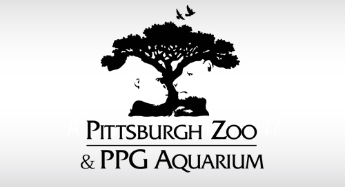 "PITTSBURGH ZOO & PPG AQUARIUM:  ""Zoo Brew"" Tickets Made Easy with Altru"