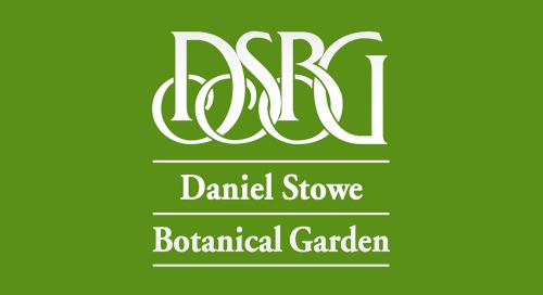 DANIEL STOWE BOTANICAL GARDEN: Increases Website Traffic & Engagement