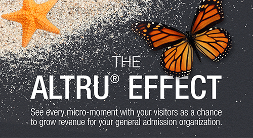 INFOGRAPHIC: The Altru Effect