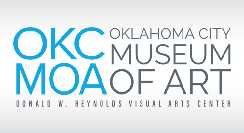 OKCMOA: A Smooth System Migration to Altru & FE NXT