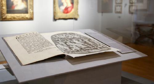 ACADEMY ART MUSEUM: Powered by Altru