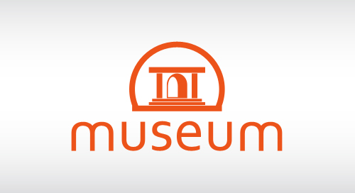 OVERVIEW: E-Membership with Museum Anywhere